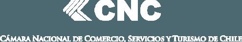 Cámara nacional de comercio, Servicios y Turismo de Chile