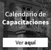 Calendario Capacitaciones