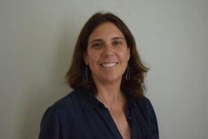 Andrea Wolleter es elegida como Directora Nacional de Sernatur