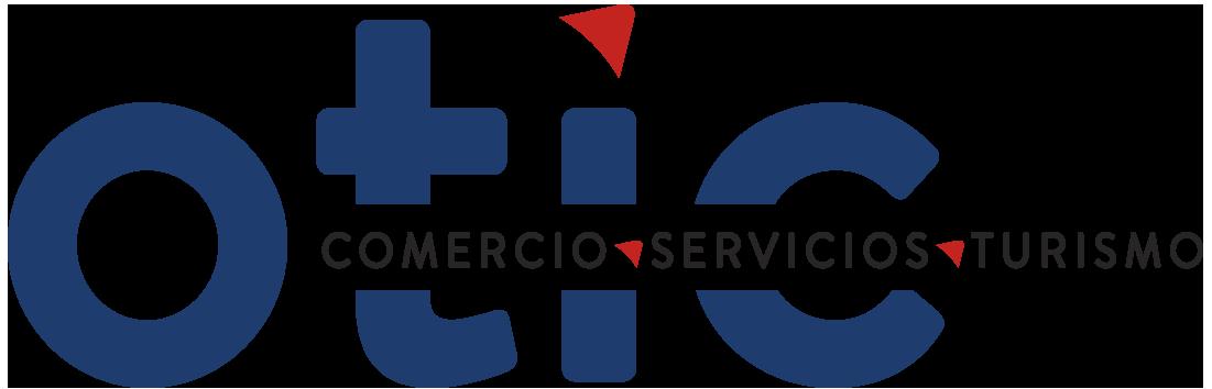 Otic del Comercio Servicios y Turismo