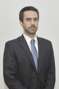 Juan Velasco Sähr