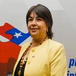 Mary Diaz López