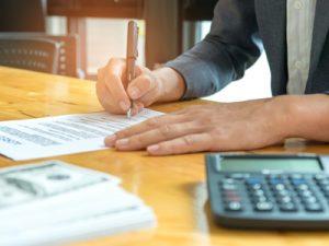 Aclaran tasa de PPMO cuando dentro de la Renta Líquida Imponible de Primera Categoría se incorporan rentas de fuente extranjera con derecho a crédito
