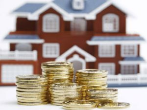 ¿Cuándo tributa la venta de inmuebles en el IVA?