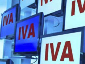 Emiten resolución sobre devolución IVA exportadores