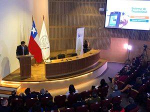 Estrategias de fiscalización del SII generaron al Fisco más de $2,3 billones